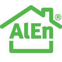 AlEn USA