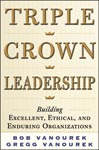 Triple Crown Leadership