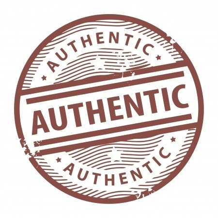 What Makes A Leader Authentic?