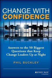 Change with Confidence