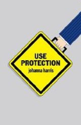 Use Protection