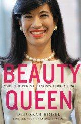 Beauty Queen by Deborrah Himsel