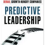 How You can be a Predictive Leader