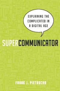 Supercommunicator