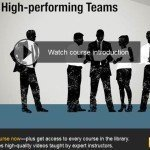 7 Steps to Building a High-Performing Team
