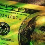 The True Value in Walking Away from Money