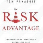 How Embracing Risk is the Key to Business Success