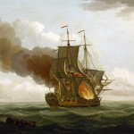 Why You Should Burn Your Ships for Motivation