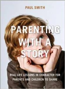 Parenting With a Story