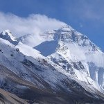 The Power of Teams: From Everest to the Pinnacle of Business Success