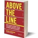 5 Reasons Surveys Do Not Reveal Your Organization's Culture