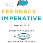 4 Faulty Assumptions You Have about Giving Feedback