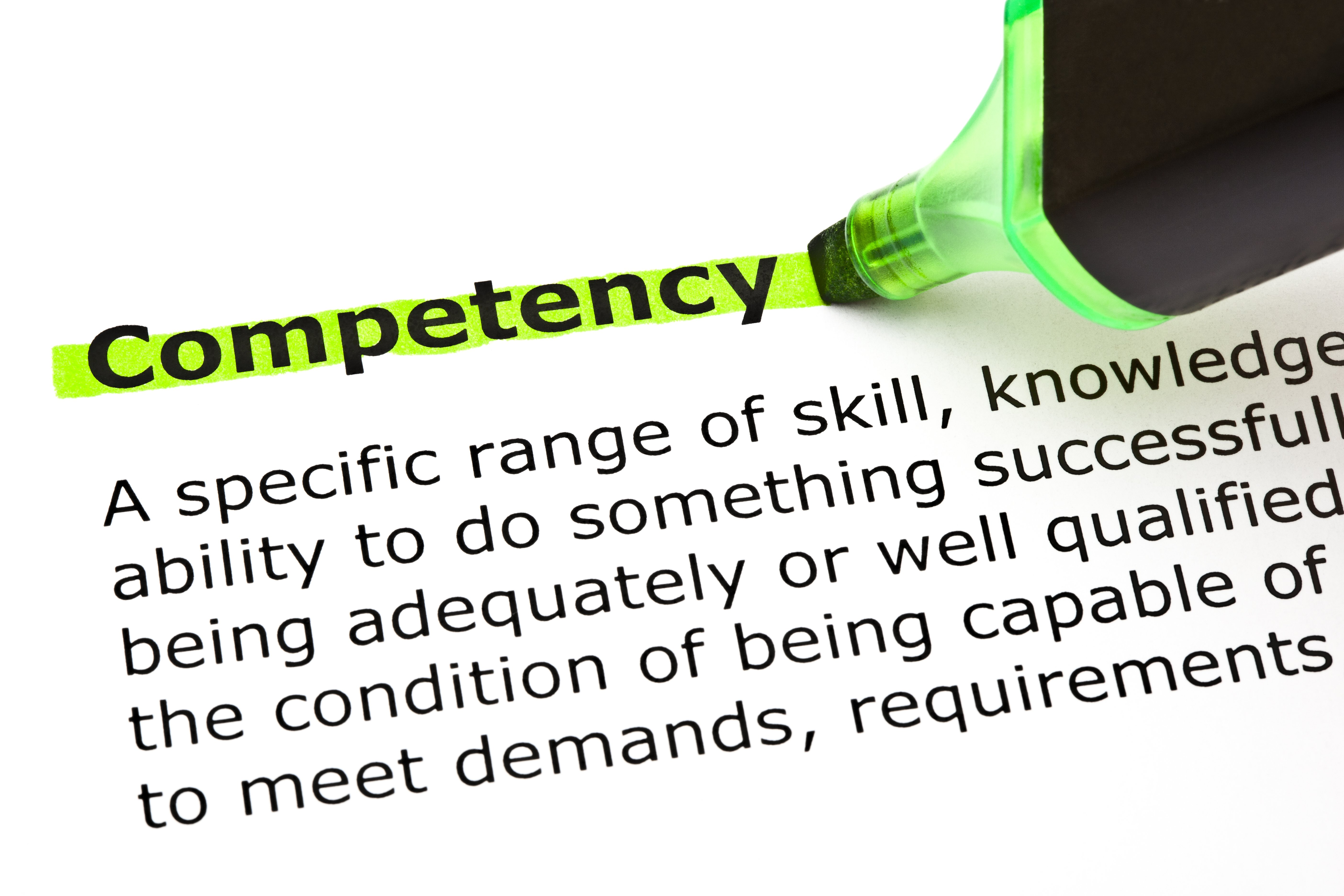 competence and the communication with clients essay Developing communication competence essays communicating effectively interpersonally and within a group has always been my problem more specifically.