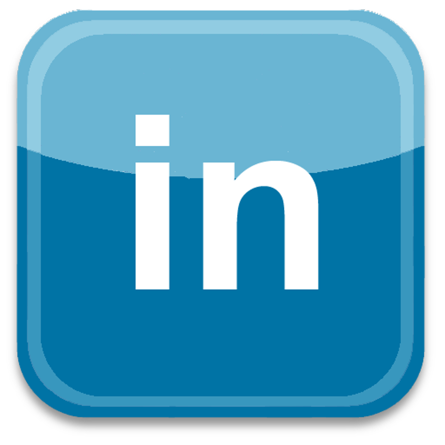 View Larry Portzline's profile on LinkedIn