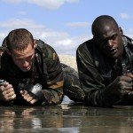 Lessons in Trust from a Navy SEAL