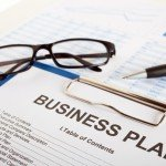 3 Common – and Dangerous – Myths About Business Plans