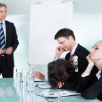 3 Tips for Making Your Staff Meetings Not Suck