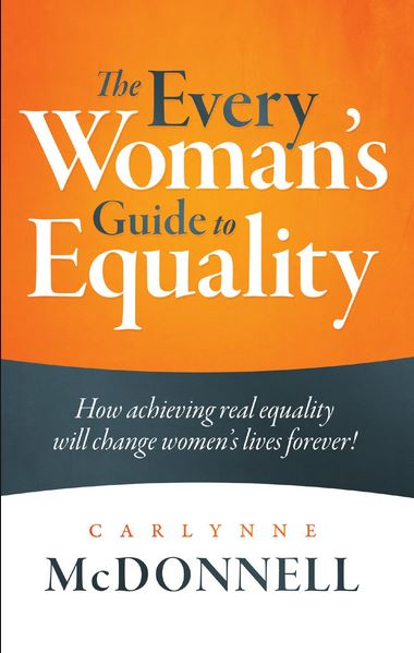 The Every Womans Guide To Equality