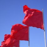 How to Spot and Handle Red Flags with Your Leadership