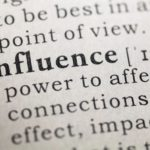 How You Can Lead with Influence
