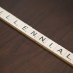 How to be a Mentor to Your Millennial Recruits