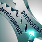 The Power of a Personal Approach to Leadership