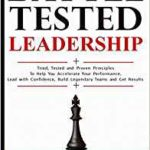 7 Irrefutable Skills That Top Leaders and High Achievers Have Mastered