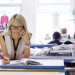 3 Ways to Find Your Entrepreneurial Passion