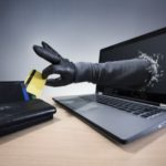 Protecting Yourself from Fraud and Identity Theft