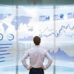The Importance of Setting Quantitative and Qualitative Goals
