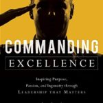 Occam's Razor and Leadership Excellence