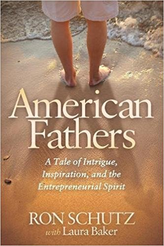 American Fathers