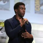 Leadership Lessons from the Black Panther