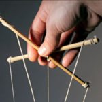 Dealing with a Manipulative Person