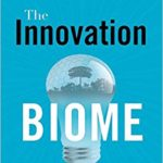 Recognizing Innovation Right in Front of You