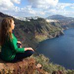 Navigating Change through Mindfulness
