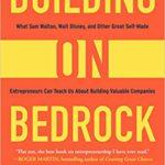 Five Essential Leadership Skills for Entrepreneurs