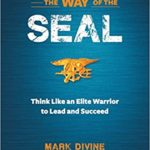 Lead with Courage like a Navy SEAL