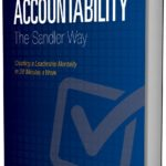 In the Absence of Clarity There is No Accountability