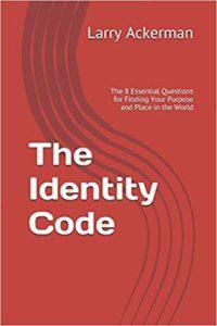 The Identity Code