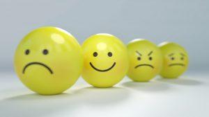 20190320 Emoji Balls
