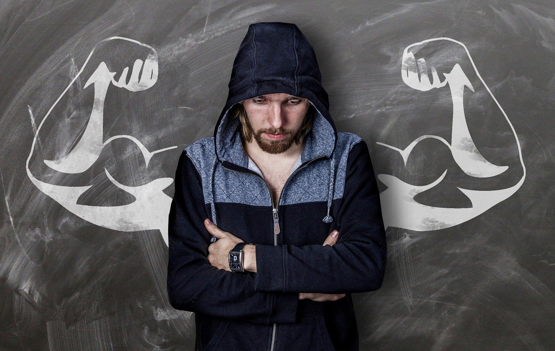 20191230 Fitness on the Blackboard