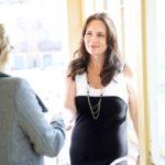 20200106 Job Interview