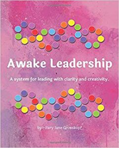 Awake Leadership