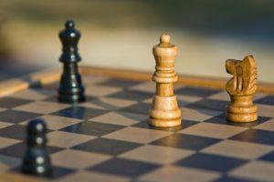 20190703 Chess