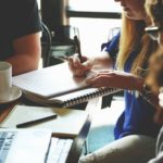 20200224 Team Accountability Meeting