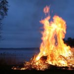 20200323 Campfire