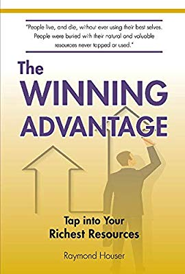 The Winning Advantage